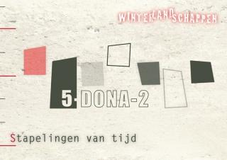 5dona2-1