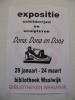 expositie waalwijk  febr.maart 2007 012