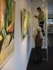 expositie waalwijk  febr.maart 2007 025
