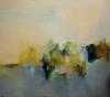 verstilde-chaos-2013-01