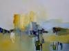 verstilde-chaos-2013-02